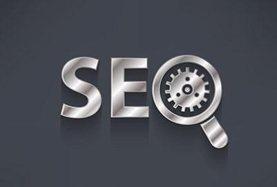 批量增加网站外链