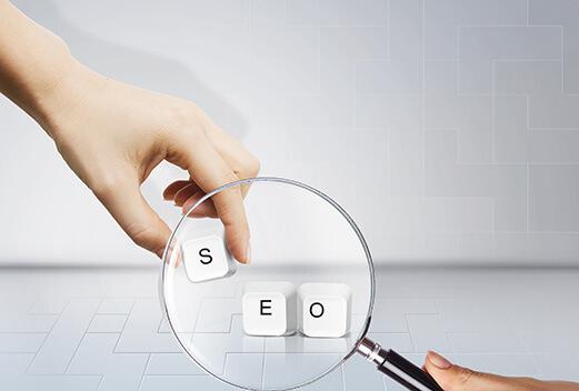 搜索引擎喜爱的标题结构