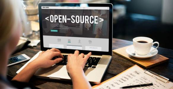 SEO网站优化内容增加用户粘性