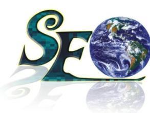 网站架构内链SEO优化布局