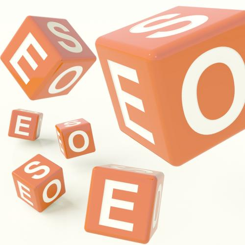 网站SEO优化减少页面跳转及添加关键词