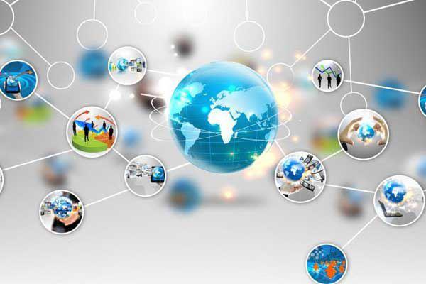 网站外链建设SEO优化页面健康度
