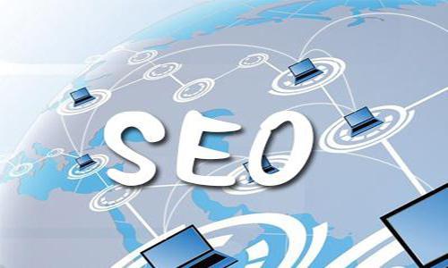 网站质量SEO优化需稳定排名
