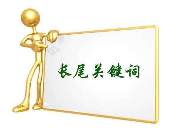 网站软件拓展SEO优化专业长尾词