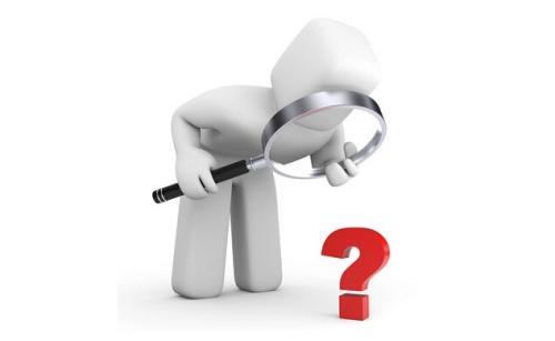 网站日常SEO诊断要点分析