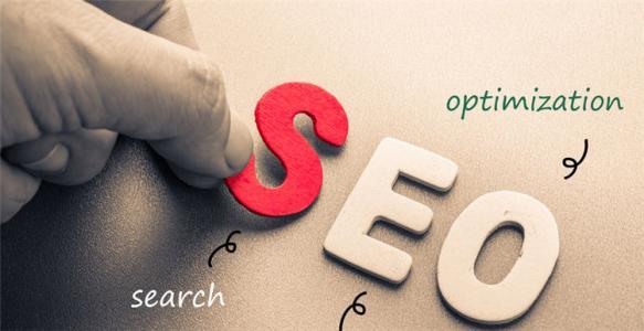 网站SEO优化内容的更新与维护
