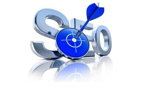 网站日常更新优化定位推广持久