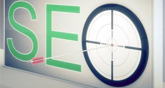 网站着陆页营销设计SEO测试优化