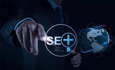 网站SEO优化技术与思维逆反性