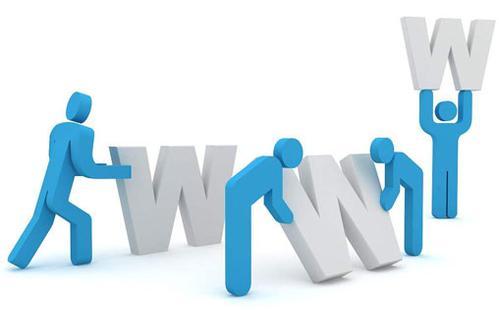 网站潜在用户推广,优化付费与免费