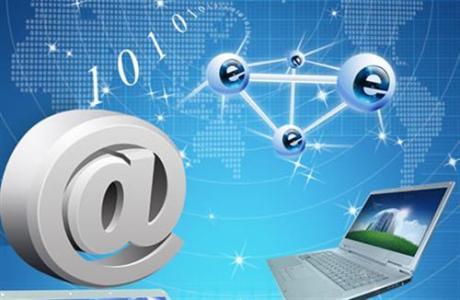 企业网站 推广SEO优化管理工作计划