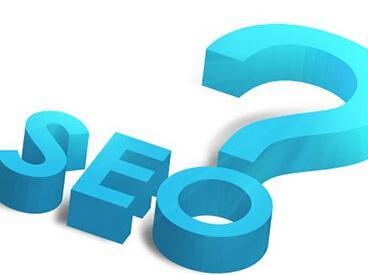 网站内容推广优化SEO关键词布局