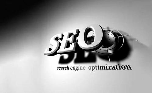 网站关键词排名需提升内容相关性