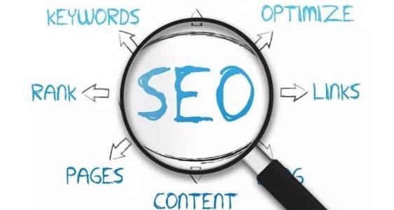 网站优化提升关键词排名的技术技巧