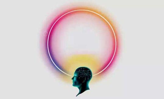 网络SEO推广晕轮效应外包须知的优化光环
