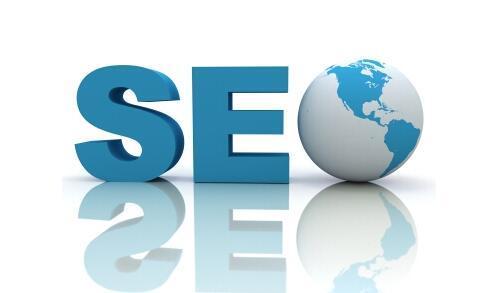 搜索SEO关键词分析难易程度