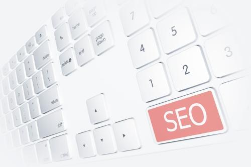 搜索引擎优化服务的三个选择