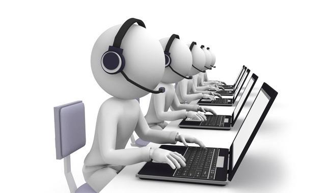 网站SEO通过聊天工具实现引流