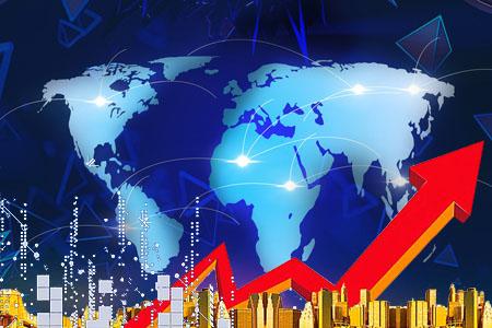 企业网站建设目标分析