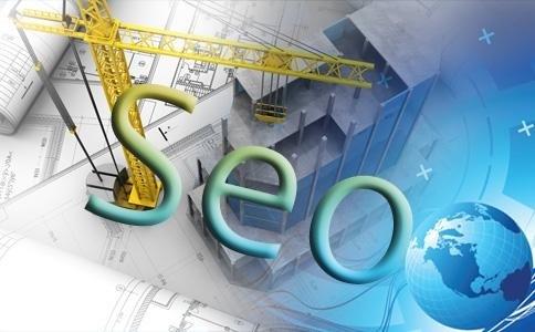 企业网站如何优化可以避免低流量?