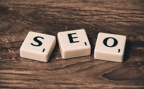 锚文本文本链接对网站优化有哪些作用?