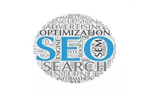 企业网站应怎样做好整站seo优化?