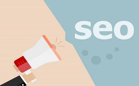 做长尾词优化是提升网站转化率的关键