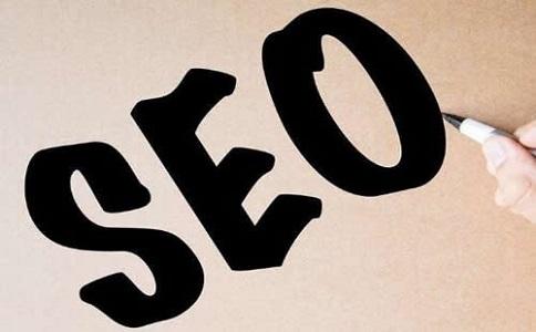 网站专题页如何做好集权来提升排名?