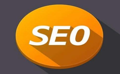 网站关键词有哪些方法可以查询其搜索量?