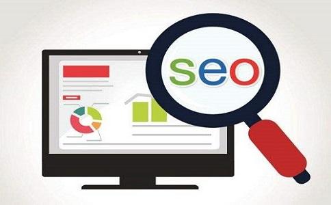 企业网站seo要如何做好关键词优化?