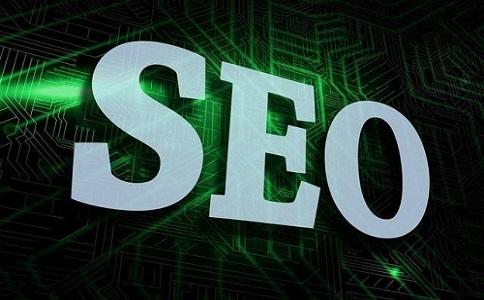 搜索引擎是怎么识别网站好坏的?