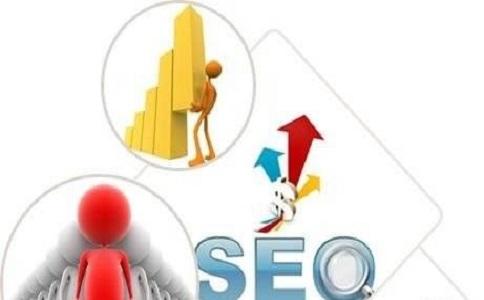 网站seo哪些因素将影响网站的权重?