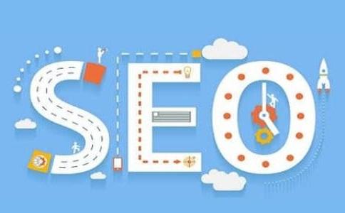 网站搜索流量是受哪些因素的影响?