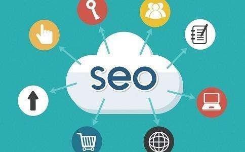 网站核心关键词应如何做SEO优化才能够做出效果?