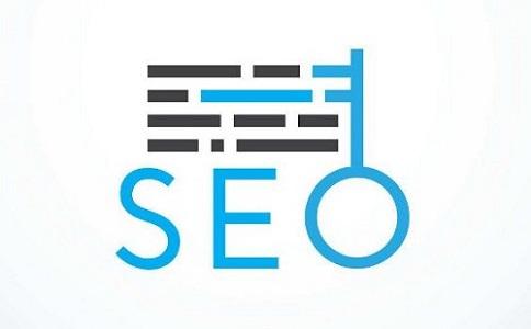 网站死链过多对SEO优化有何影响?