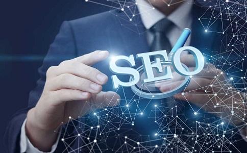 成功的成都SEO推广营销如何做呢?有哪些诀窍?