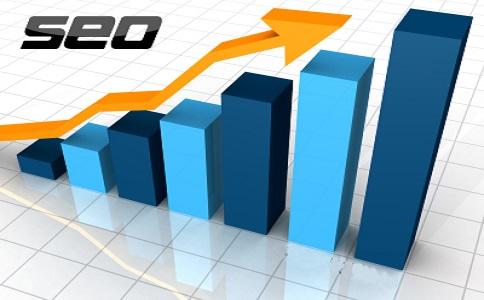 SEO网络推广时,站内优化重点有哪些?