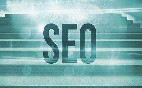 重庆SEO如何稳定网站关键词排名?