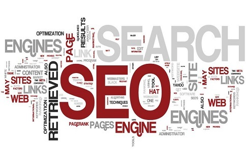 传统企业应该如何做好网站推广?