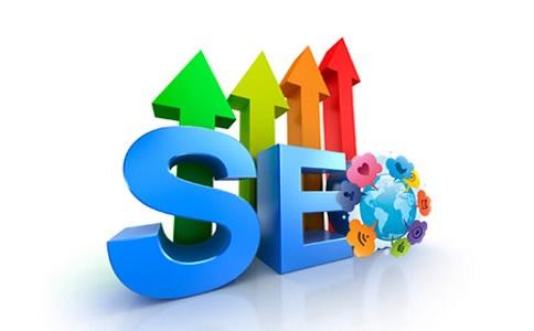 哪种类型的域名更加便于优化?