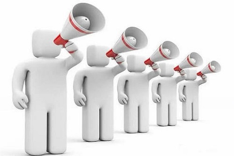 如何运营网络推广实现品牌营销